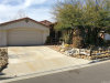 Photo of 25065 Balestrieri Road, Hemet, CA 92544 (MLS # SW20045089)