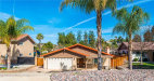 Photo of 22930 Lassen Drive, Canyon Lake, CA 92587 (MLS # SW20048077)