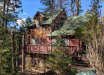 Photo of 53460 Country Club Drive, Idyllwild, CA 92549 (MLS # SW20055965)
