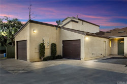 Photo of 270 Parkview Place, Lake Elsinore, CA 92530 (MLS # SW20059949)