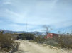 Photo of 9112 Anza, Lucerne Valley, CA 92356 (MLS # SW20060422)