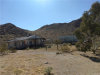 Photo of 8710 Butte Road, Lucerne Valley, CA 92356 (MLS # SW20060448)
