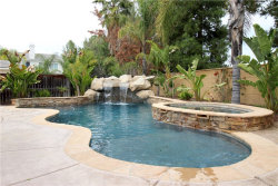 Photo of 29078 Providence Road, Temecula, CA 92591 (MLS # SW20061456)