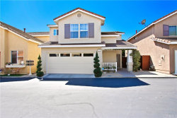 Photo of 4 Chatham Court, Aliso Viejo, CA 92656 (MLS # SW20064895)