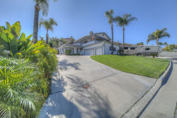 Photo of 31505 Emperor Drive, Canyon Lake, CA 92587 (MLS # SW20066714)
