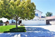 Photo of 36069 Dresden Court, Winchester, CA 92596 (MLS # SW20067807)