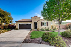 Photo of 30779 Loring Park Circle, Menifee, CA 92584 (MLS # SW20069621)
