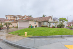 Photo of 30567 Shoreline Drive, Menifee, CA 92584 (MLS # SW20070731)
