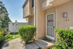 Photo of 1147 Woodlake Drive, Cardiff by the Sea, CA 92007 (MLS # SW20075710)