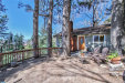 Photo of 26568 Valley View Drive, Rimforest, CA 92378 (MLS # SW20083126)