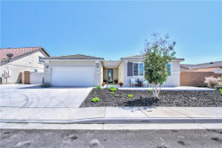 Photo of 31377 Partridgeberry Drive, Winchester, CA 92596 (MLS # SW20087551)