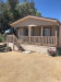 Photo of 46200 Golden Stag Ranch, Aguanga, CA 92536 (MLS # SW20087652)
