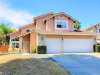Photo of 22900 Naki Circle, Wildomar, CA 92595 (MLS # SW20089889)