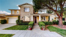 Photo of 35131 Lost Trail Court, Winchester, CA 92596 (MLS # SW20094067)