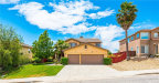 Photo of 35381 Perla Place, Wildomar, CA 92595 (MLS # SW20096298)