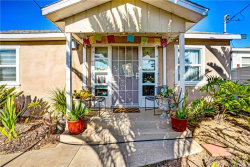 Photo of 1183 9th Street, Imperial Beach, CA 91932 (MLS # SW20098153)