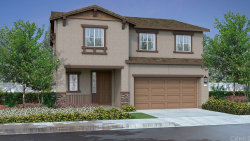Photo of 24196 Blackberry Street, Murrieta, CA 92562 (MLS # SW20098757)