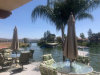 Photo of 30098 Red Barn Place, Canyon Lake, CA 92587 (MLS # SW20100362)