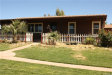 Photo of 60071 Yucca Valley Road, Anza, CA 92539 (MLS # SW20100463)