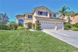Photo of 27657 Brentstone Way, Murrieta, CA 92563 (MLS # SW20101352)