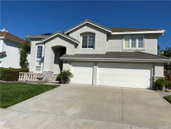 Photo of 39570 Via Galletas, Murrieta, CA 92562 (MLS # SW20102209)