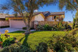Photo of 15 Curl Drive, Corona del Mar, CA 92625 (MLS # SW20102922)