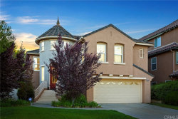Photo of 33293 Manchester Road, Temecula, CA 92592 (MLS # SW20105275)