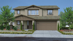 Photo of 29268 Redheart Court, Winchester, CA 92596 (MLS # SW20107185)