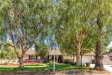 Photo of 31206 Sunset Avenue, Nuevo/Lakeview, CA 92567 (MLS # SW20107853)
