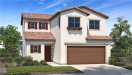 Photo of 1053 Sparrow Court, Calimesa, CA 92320 (MLS # SW20109628)