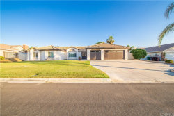 Photo of 29315 Jarrell Court, Nuevo/Lakeview, CA 92567 (MLS # SW20110059)