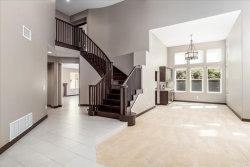 Photo of 6962 Blue Orchid Lane, Carlsbad, CA 92011 (MLS # SW20110606)