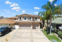 Photo of 30141 Cove View, Canyon Lake, CA 92587 (MLS # SW20113201)