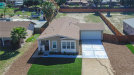 Photo of 31007 Electric Avenue, Nuevo/Lakeview, CA 92567 (MLS # SW20116499)
