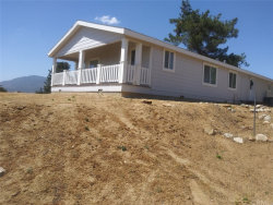 Photo of 58836 Remy Road, Anza, CA 92539 (MLS # SW20120269)