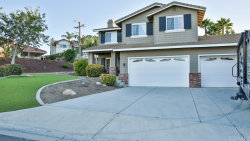 Photo of 22772 Inspiration, Canyon Lake, CA 92587 (MLS # SW20121183)