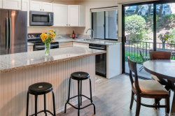 Photo of 7838 Cowles Mountain Court, Unit C10, San Diego, CA 92119 (MLS # SW20121598)
