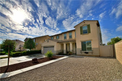Photo of 1188 Laguna Street, Perris, CA 92571 (MLS # SW20122056)