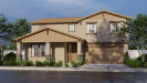 Photo of 30968 Fox Hollow Drive, Winchester, CA 92596 (MLS # SW20123459)