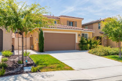 Photo of 36493 Acanthus Court, Lake Elsinore, CA 92532 (MLS # SW20124081)