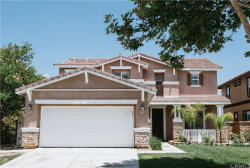 Photo of 32026 Sugarbush Lane, Lake Elsinore, CA 92532 (MLS # SW20128731)