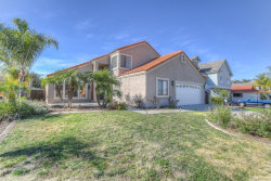 Photo of 29321 Big Range Road, Canyon Lake, CA 92587 (MLS # SW20128836)