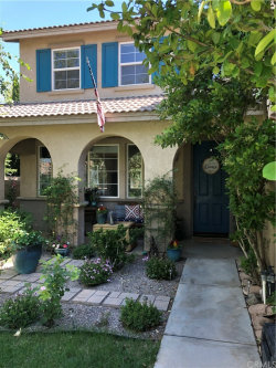 Photo of 1606 Regents Street, Lancaster, CA 93534 (MLS # SW20129983)