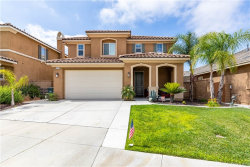 Photo of 32679 Driscoll Court, Temecula, CA 92592 (MLS # SW20131579)