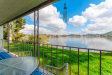 Photo of 22050 Treasure Island Drive, Unit 35, Canyon Lake, CA 92587 (MLS # SW20133762)