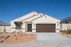 Photo of 15865 Rain Lily Court, Victorville, CA 92394 (MLS # SW20135766)