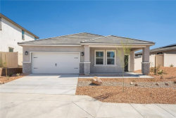 Photo of 16566 Desert Lily Street, Victorville, CA 92394 (MLS # SW20135805)
