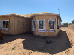 Photo of 42421 52nd Street W, Quartz Hill, CA 93536 (MLS # SW20137878)