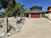 Photo of 30421 Early Round Drive, Canyon Lake, CA 92587 (MLS # SW20137986)