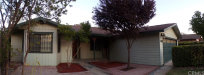 Photo of 1230 Lewis Street, Delano, CA 93215 (MLS # SW20140054)